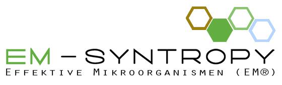 EM Syntropy